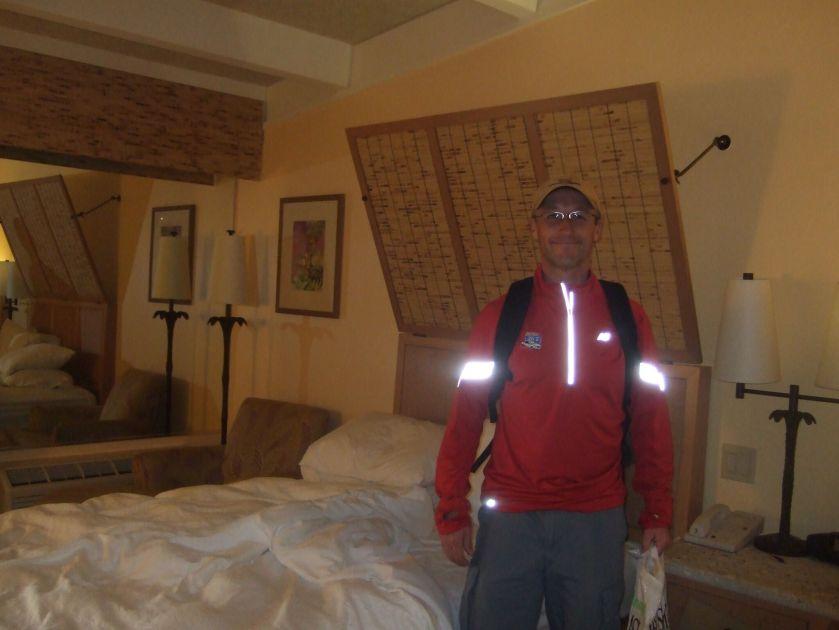 Florida Keys Hotel