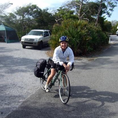 2010 Destin Camping 007