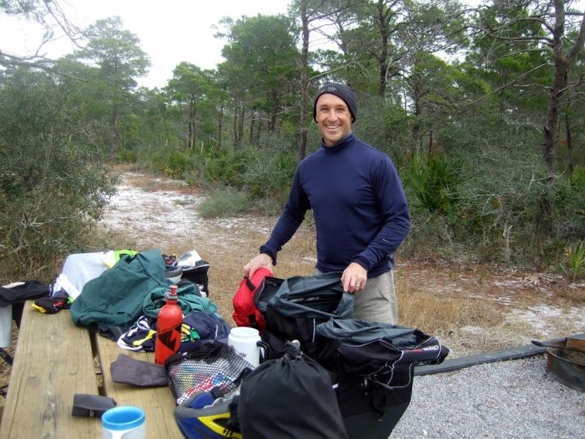 2010 Destin Camping 009